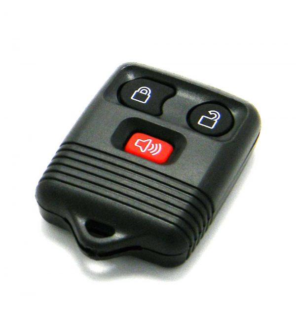 Chìa khóa remote Ford Espage