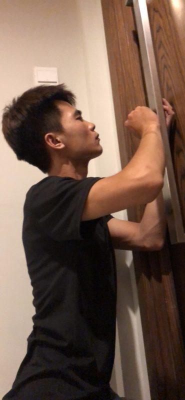 Mở khóa tại nhà Hà Nội