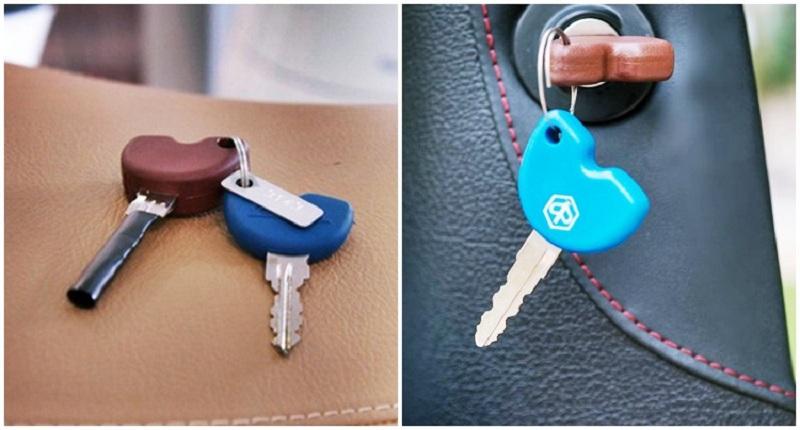 Cần làm chìa khóa xe Vespa trong những trường hợp nào?